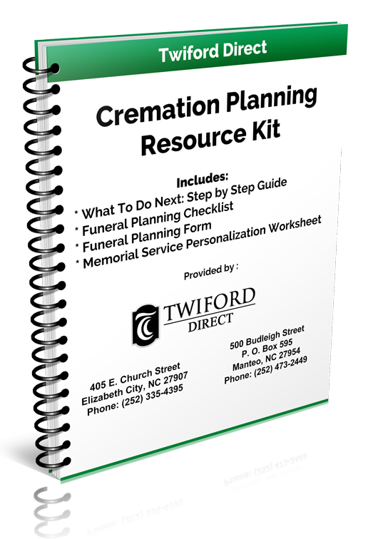 TwifordDirect-Funeral-and-Cremation-Planning-Resource-Kit