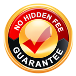 no-hidden-fee-guarantee